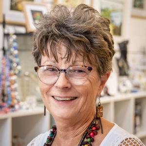 Penny Levett